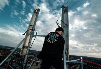 Bouygues propose d'abaisser l'exposition des antennes relais à 6V/m pour les lieux de vie. DDM.