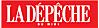 Villefranche-de-Rouergue : Téléphonie : bras de fer entre la mairie et les opérateurs