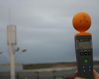 Antennes relais à Béziers, l'OMESC porte plainte contre X