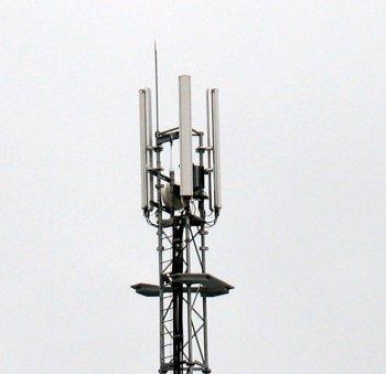Antennes-relais - DDM