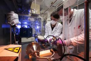 Nanotechnologies : « Eviter que l'histoire de l'amiante ne se répète »