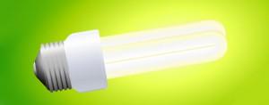 Lampes fluocompactes : déconseiller dans les lampes de chevet et de bureau ?