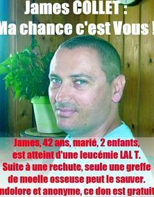 jamescollet.jpg