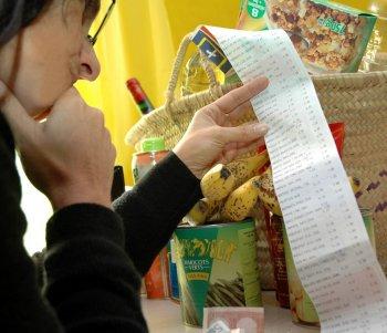 Ticket de caisse, stylos en plastique, CD Rom ou DVD : les bisphénols A sont présents partout./Photo PQR