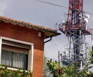 Le pylône de Bonhoure vit ses dernières semaines