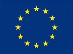 Le danger potentiel des champs électromagnétiques et leur effet sur l'environnement - Assemblée parlementaire du Conseil de l'Europe - 06/05/2011