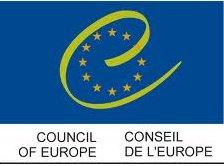 Pollution électromagnétique : Conseil de l'Europe et Etat belge, le grand écart