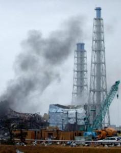 Fukushima : Midi-Pyrénées, une des régions les plus touchées