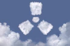 nuage-radioactif.jpg