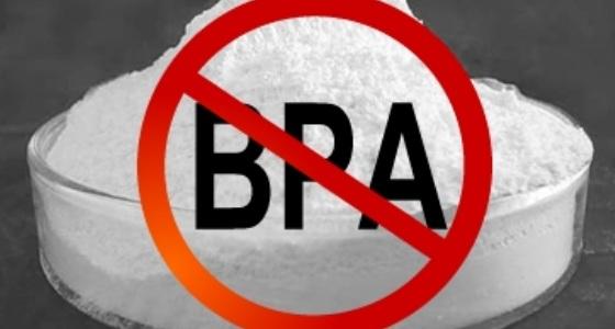 Le Bisphénol A sera enfin interdit dans les emballages alimentaires!