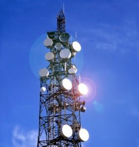 SANTÉ PUBLIQUE : Opérateur de téléphonie mobile cherche population cobaye