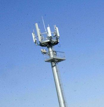 Antennes relais - DDM