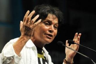 Conférence internationale sur les CEM et la santé : « Dans quel monde vivons-nous ? » Le discours d'ouverture de Michèle Rivasi