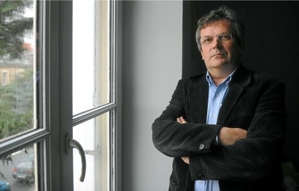 Dominique Tremblay, le maire (PS) de Varades, est assigné cet après-midi devant le tribunal.