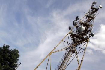 Colomiers. Le projet d'antenne relais fait débat