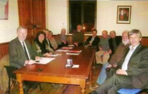 Montastruc-la-Conseillère. Antennes-relais: les maires débattent