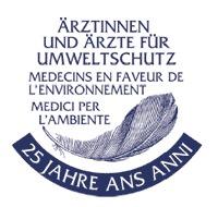 Téléphonie mobile: 1500 médecins suisses demandent des valeurs limites plus strictes - 22/03/2012