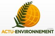 """""""Antennes relais : le Tribunal des conflits rend une décision favorable aux opérateurs"""" - Actu-environnement - 07/06/2012"""