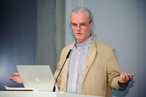 Mycle Schneider en 2010