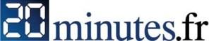 logo20minutes.jpg