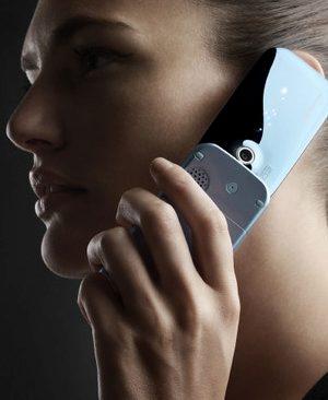 Les téléphones portables et notre santé : incompatible ? ()