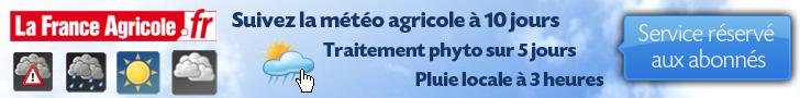 Lignes à haute tension – Réactivation du dispositif encadrant les relations entre éleveurs et EDF