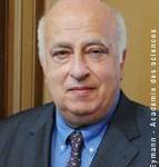 OGM – L'étude de Séralini validée par un membre de l'Académie des sciences