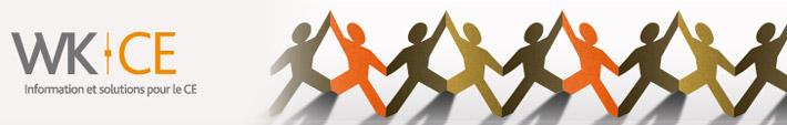 WK-CE, Informations et Solutions pour les Comits d'entreprise