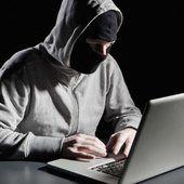 Découverte d'une première cyberattaque contre des objets connectés
