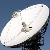 Un service pour mesurer les ondes électromagnétiques