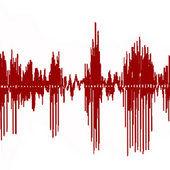 Antennes 31 était à Canal Sud, écoutez l'émission