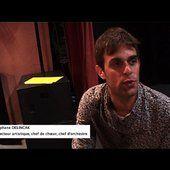 TLT interview Marc Khanne