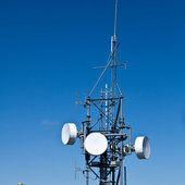 Les antennes-relais de téléphonie mobile dans la Copropriété