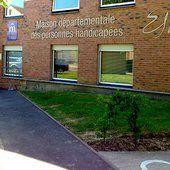 Essonne : Une aide financière inédite à un électrosensible