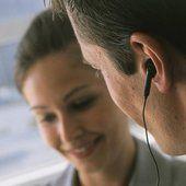 Cinq conseils pour continuer de téléphoner sans risquer votre santé