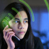Une étude montre les dangers de l'utilisation abusive des mobiles