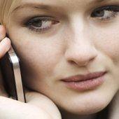Utiliser son portable 30 minutes par jour double le risque de cancer du cerveau