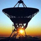 La Nasa sait depuis trente ans que les ondes électromagnétiques peuvent nuire - rusty james news