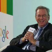 """"""" La vie privée, une anomalie """" : Google de plus en plus flippant - Rue89"""