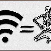 Un informateur tire la sonnette d'alarme et avertit que le Wifi va tuer des millions de gens - Wikistrike