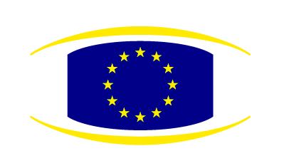 Bruxelles, le 24 avril 2012 Champs électromagnétiques: nouveau délai de transposition de la directive