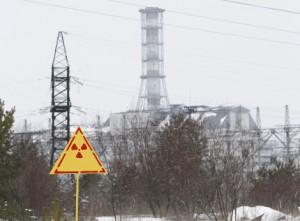 Tchernobyl, Fukushima… On ne peut plus se fier à l'Etat