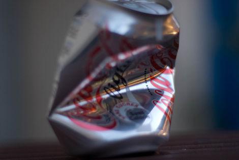 Etudes bidon, conflits d'intérêts : l'aspartame dans de sales draps