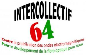 Face aux puissants lobbies des opérateurs, de plus en de collectifs s'organisent et se fédèrent : un exemple ici Intercollectif64.