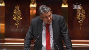 Un député socialiste veut réguler l'implantation des antennes relais