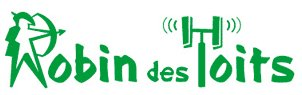 robindestoits-logo
